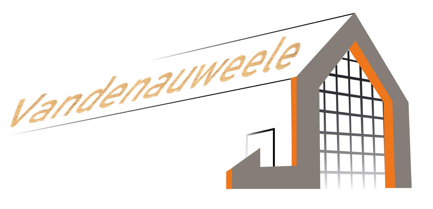 Logo VANDENAUWEELE